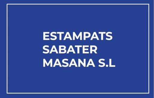 estampsabatermasana